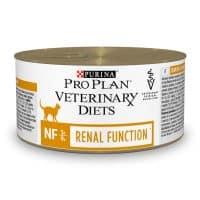 Purina Pro Plan Vet Diets NF Renal Function Κονσέρβα Γάτας