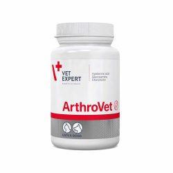 ArthroVet Complex Ha