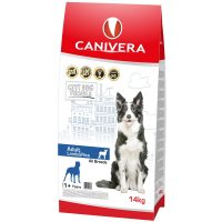 Canivera Adult Lamb & Rice