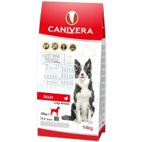 Canivera Adult Large Breed