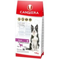 Canivera Adult Small & Medium Breeds