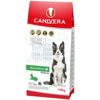 Canivera Mature & Senior