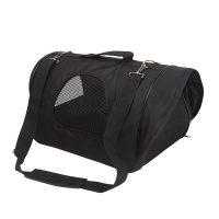 Οικονομική Τσάντας μεταφοράς Σκύλου & Γάτας